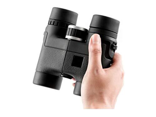 Purchase Carl Artbay Handheld HD 8x32 Telescope, Adjustable Focus, Suitable for Outdoor Bird Watchin...
