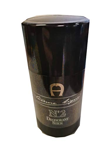 Etienne Aigner No.2 Deo-Stick für Ihn 75 ml