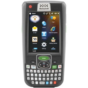 Great Features Of Honeywell Dolphin 9700 Mobile Computer- Rohs Compliance- Weee Compliance
