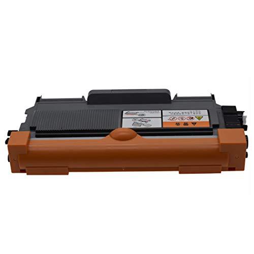 Impresora Láser Konica  marca TonxIn