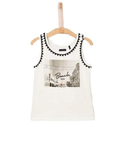 Venice Beach Femmes Femmes Stretch élasthanne Ria T-Shirt Fitness Sport drytivity