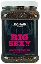 Domain Outdoor Big Sexy Deer Food Plot Seed 1 2 Acre High Level of Nutrients Protein to Support product image