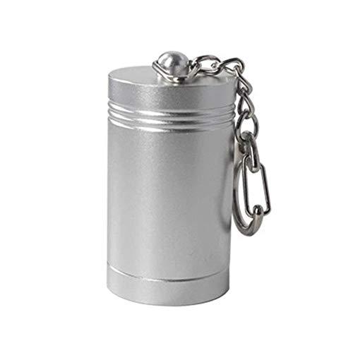 Ballylelly-Supermarkt-Diebstahlsicherungs-Schnallen-Kleidungs-Magnetschnalle-tragbarer Nagel-Entferner