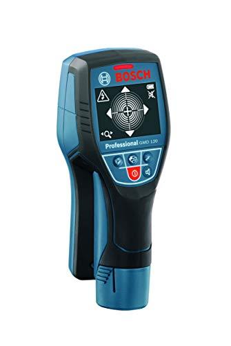 Bosch Professional(ボッシュ) マルチ探知機 GMD120 【正規品】