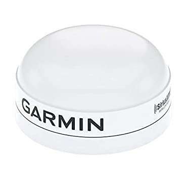 Garmin 010-02277-00 GXM 54 SiriusXM Satellite Weather and Audio Receiver