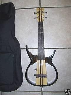 maestro ukulele