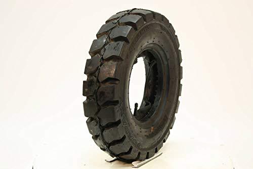 Galaxy Yardmaster Ultra Construction Vehicle Radial Tire-500/18 300M -  256021