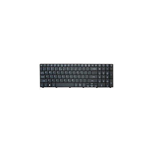 Acer NK.I1713.05P Notebook-Ersatzteil Tastatur - Notebook-Ersatzteile (Tastatur, Deutsch, Acer, Aspire V3-571G Aspire V3-771G, Aspire V3-531, Aspire V3-531G, Aspire V3-731G, Aspire.)