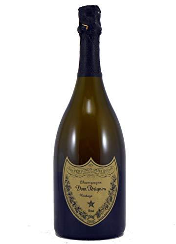Dom Perignon Champagne Vintage 12,5% - 750ml