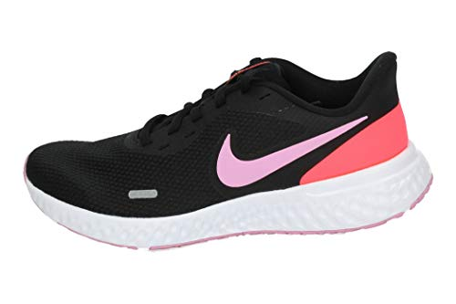 Nike Scarpe Wmns Revolution 5 TG 38 cod BQ3207-008