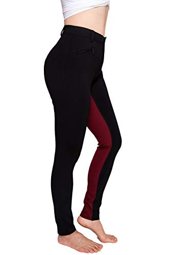 Hodgsonii Women's Running Pants ...