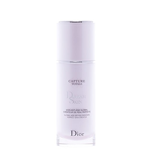 DIOR Gesicht Korrektor - Capture Totale Dream Skin Age-Defying, 1er Pack (1 x 192 Stück)