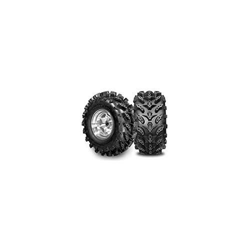 Interco Swamp Lite 6 Ply 27-9.00-12 ATV Tire