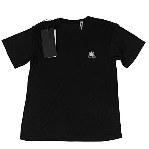 Enfants Riches Deprimes Men's ERD 'High Risk/Low Risk' T-Shirt S Black