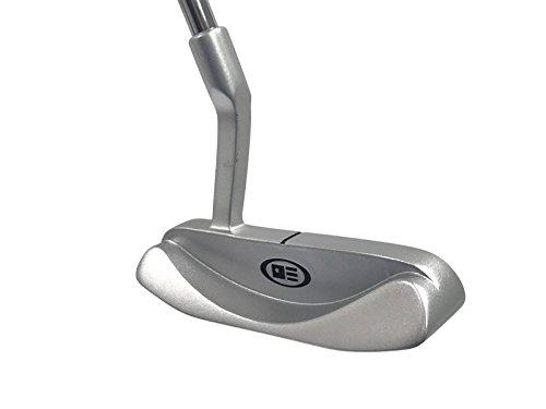 """US Kids Golf Tour Series TS Putter AIM 1"""", Model 2018 (60"""" (152-160cm), Rechts)"""