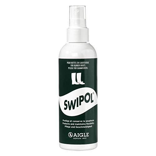 {Aigle Swipol Care Product by by