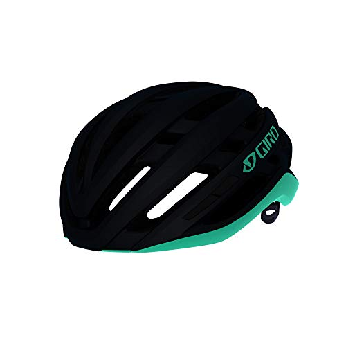 Best giro cycle helmets