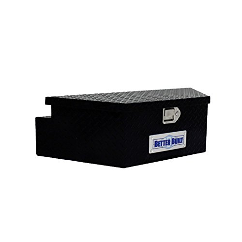 Better Built 66212321 Tool Box