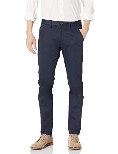 La Mejor Lista de Pantalon Casual disponible en línea. 2
