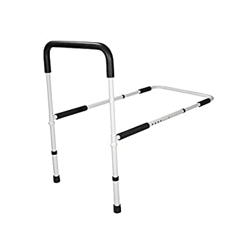 bed rails for seniors