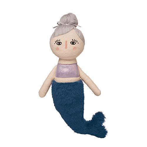 Manhattan Toy Under The Sea Marina Mermaid 10' Soft Doll