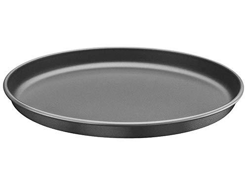 Tramontina Assadeira para Pizza de Alumínio com Revestimento Interno Antiaderente 20058035