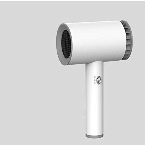 secador de pelo Secador de pelo recargableUSBinalámbrico portátilSecador de pelo inalámbrico inteligente de2modos