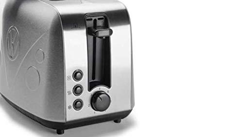 VW Bulli Toaster - 7E9069641