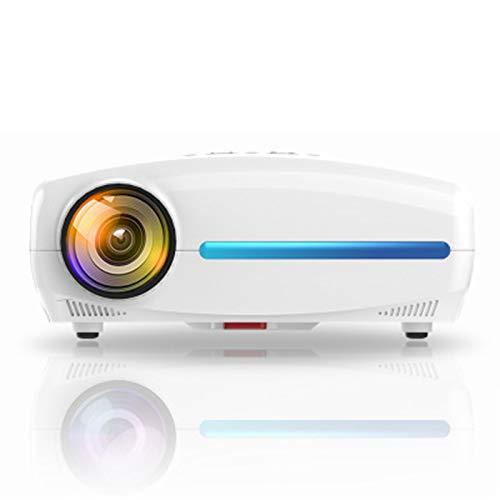 KAR 4D Elektronische Kalibrierung Korrektur Full HD 1080P Heimkino-4K-Projektor Zu Hause 1920 * 1080 Optional Set Mahlzeit,A
