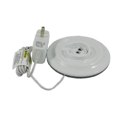 Black & Decker 90571555-09 Replacement Vacuum Charger CHV1410L