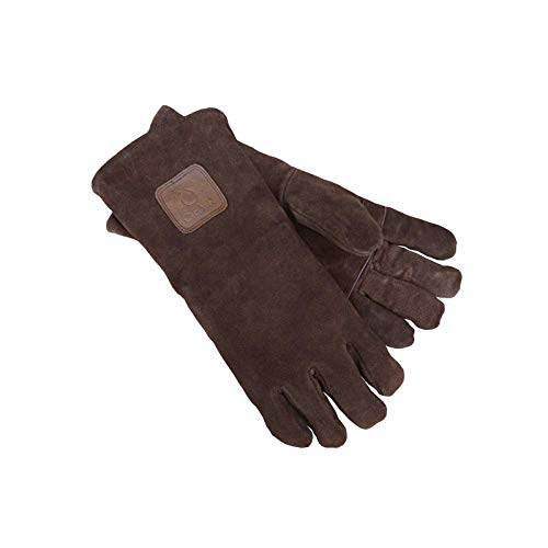 OFYR Handschoenen set