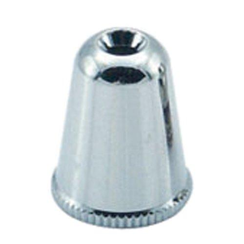 エアテックス 砂目吹き専用キャップ 0.2mm・0.3mm ハンザ用 HZSC