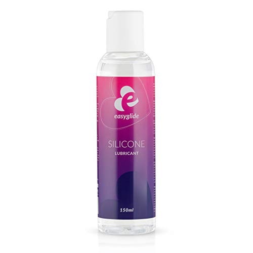 EasyGlide lubricante sexual anal – 150 ml – Lubricante intimo