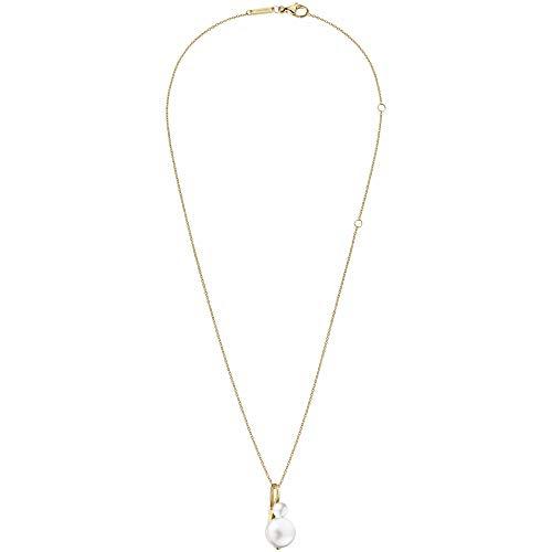 Calvin Klein Collar Collar KJCEJP140100 KJCEJP140100 Marca