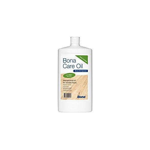 Bona Care Oil 1 Liter, Pflegeöl, Pflegemittel