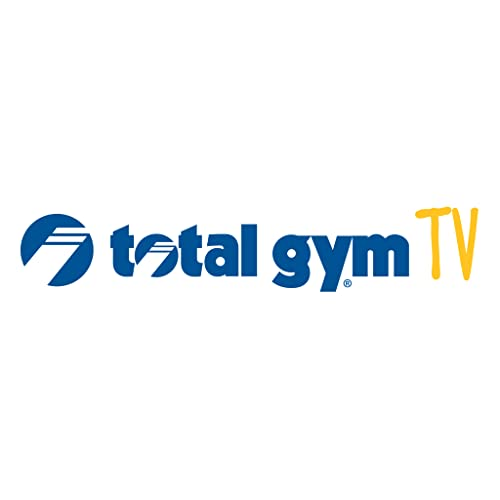 Total Gym TV