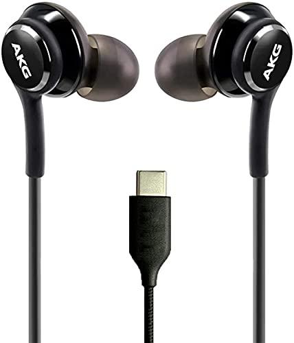 Auriculares Samsung S10 auriculares samsung  Marca UrbanX