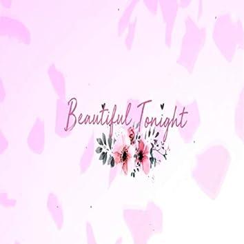 You Look Beautiful Tonight