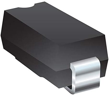 Bourns ESD Suppressors TVS Diodes Uni-Dir. Directly managed store 1.5kW AEC- 5% New Orleans Mall 58volts