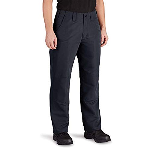 Propper Edgetec Pantalon, Homme, Pantalon, Edgetec Pants, LAPD Navy, 10 Regular