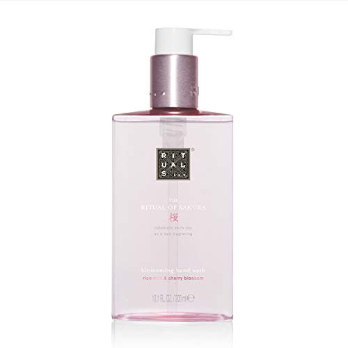 RITUALS The Ritual of Sakura Handseife, 300 ml