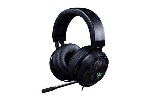 RAZER Kraken 7.1 V2 Chroma - Over-Ear...