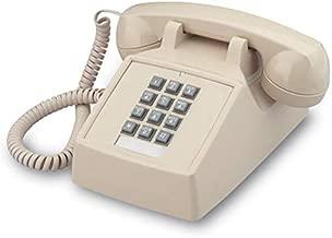 2500 phone set