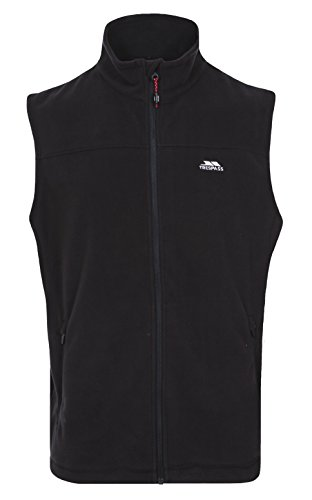 Trespass Cordoba vest voor heren
