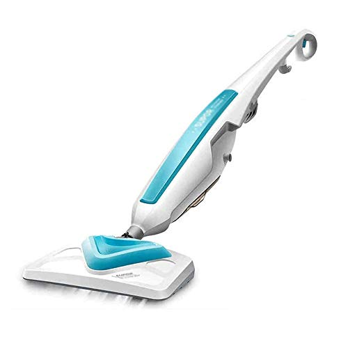 Buy Discount Handheld Steam Mop Steam Mop, Household Electric High-temperature Steam Cleaning Machin...