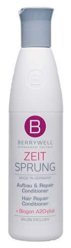 Berrywell - Zeitsprung Conditioner (251ml)