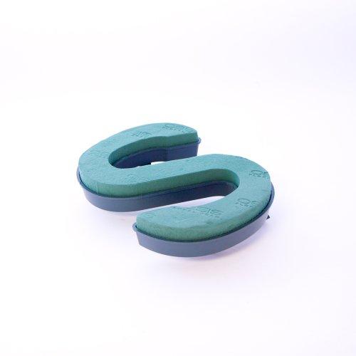 Smithers Oasis Lettres de A à Z en mousse à fixation rapide