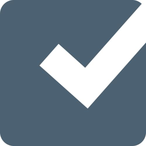 Top 10 best selling list for free home addition checklist