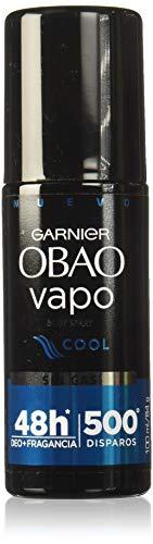 agua micelar garnier aceite oleo fabricante Garnier
