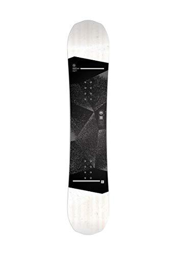 Nidecker Sensor Kinder Snowboard 2019/20-145